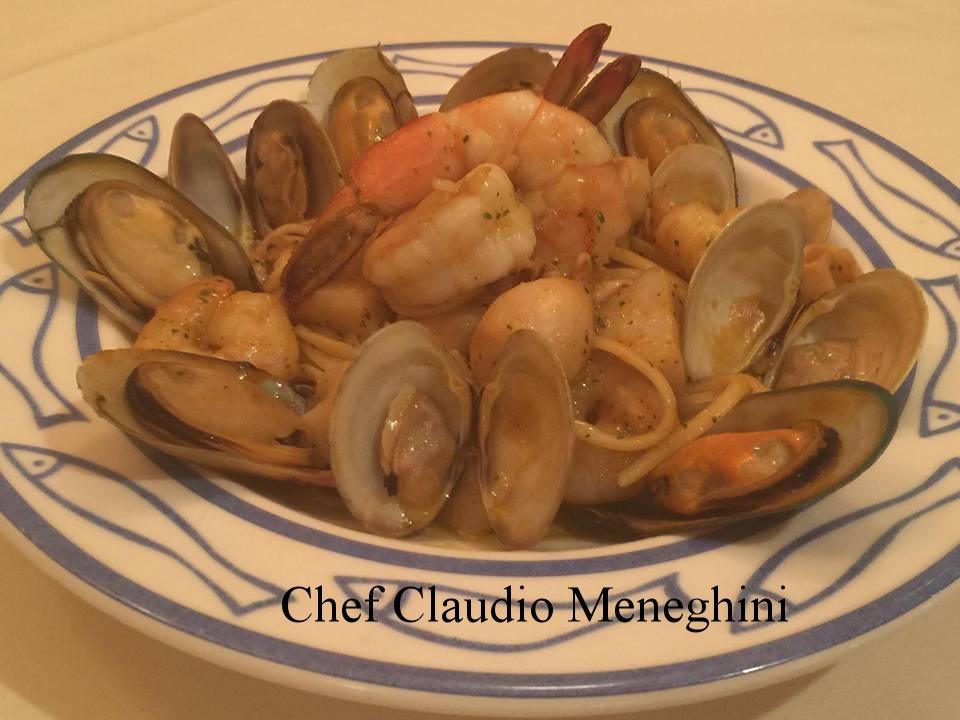Chef+Claudio+Meneghini.jpg