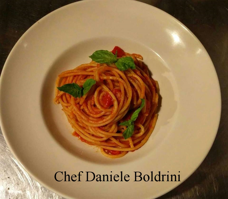 Chef+daniele+Boldrini.jpg