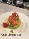 Chef+Erminio+Conte.jpg