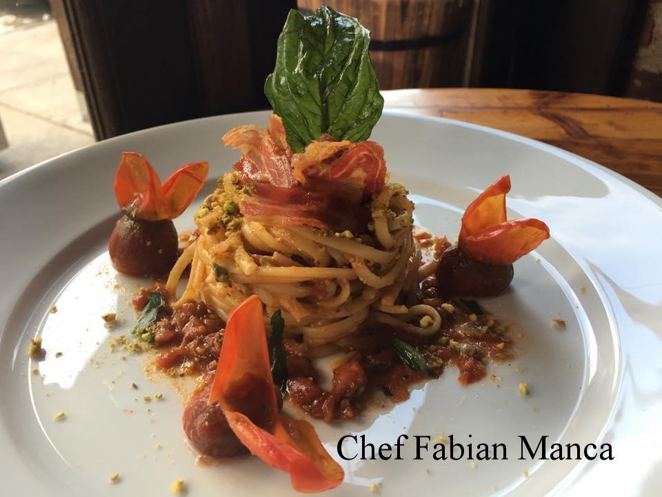 chef+Fabian+Garcia.jpg