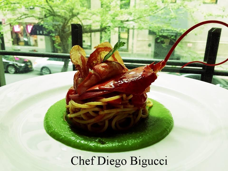 Diego+Bigucci.jpg
