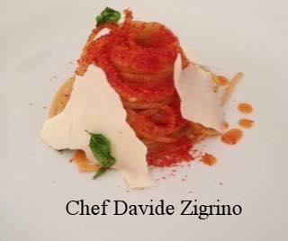 Davide+Zigrino.jpg