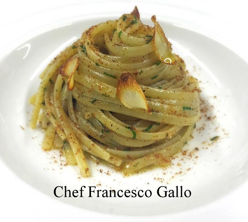 Francesco+Gallo.jpg