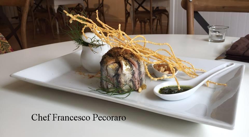 Francesco+pecoraro.jpg