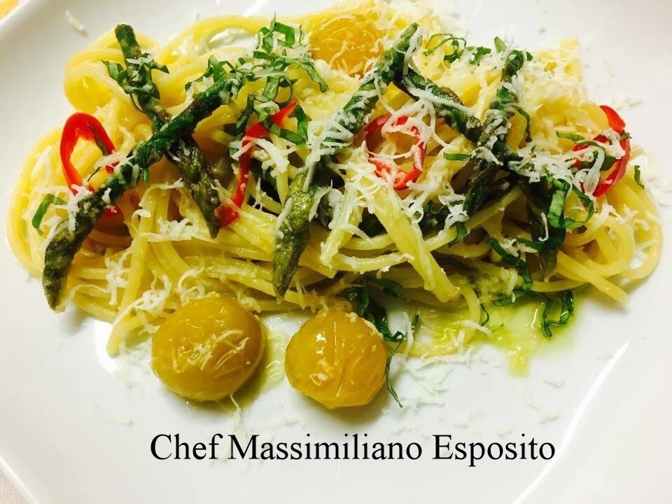Massimiliano+Esposito.jpg