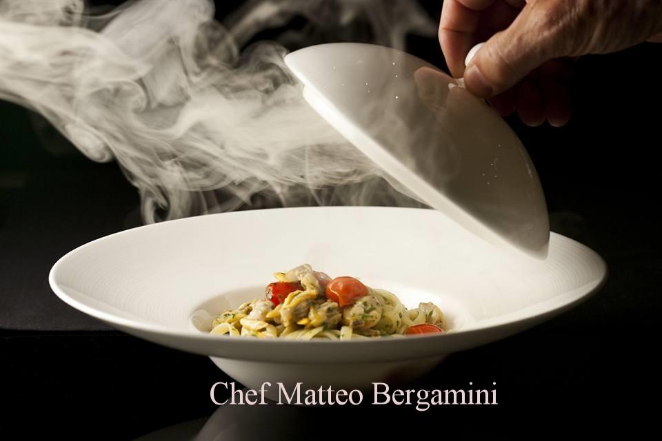 Matteo+Bergamini.jpg