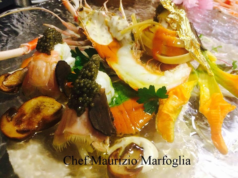 Maurizio+Marfoglia.jpg