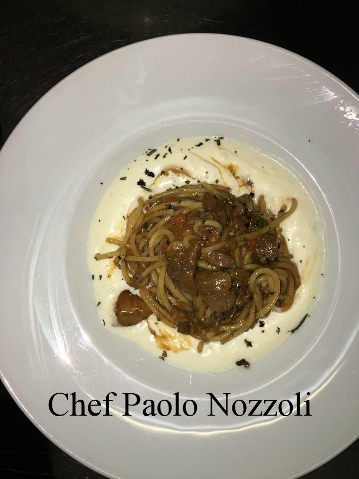 Paolo+Nozzoli.jpg