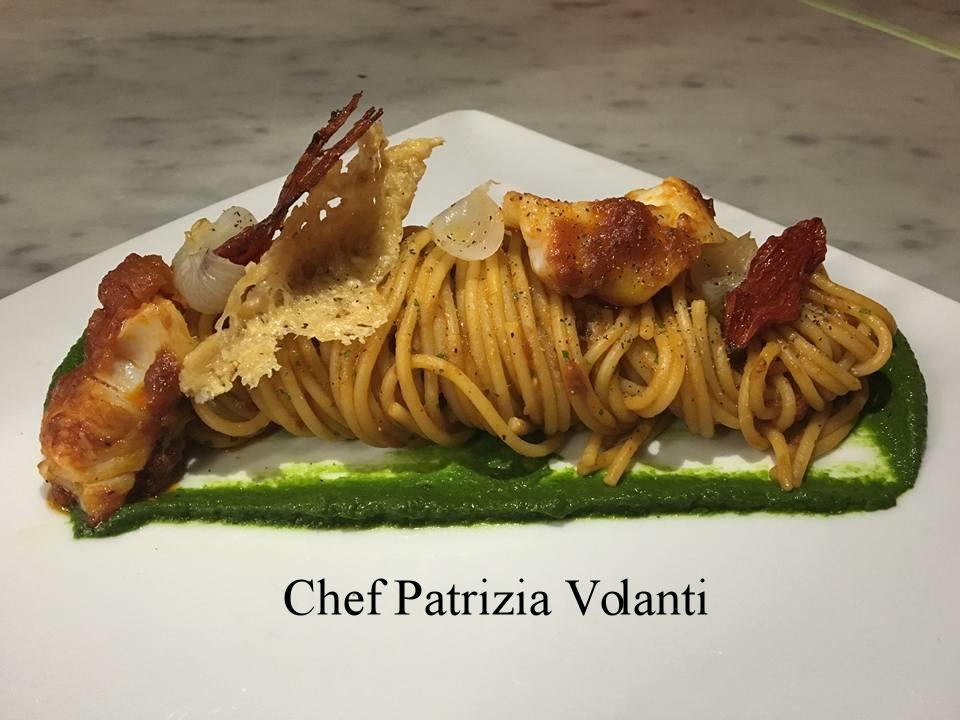 Patrizia+Volanti.jpg