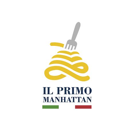 FINALISTI DEL CONCORSO PRIMO DI MANHATTAN NYC  FINALIST IN THE COMPETION PRIMO DI MANHATTAN NYC
