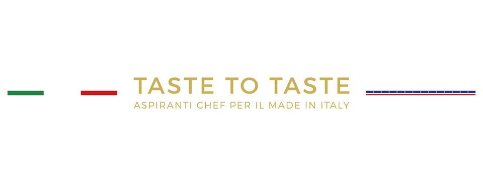 taste to taste logo 2.jpg