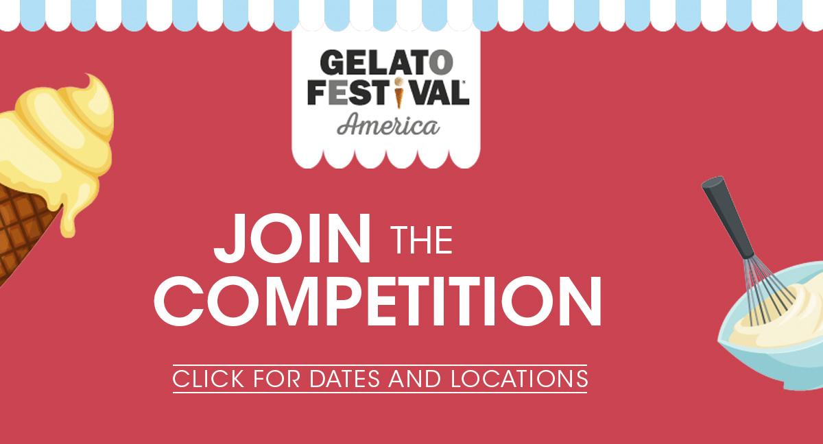 GelatoFestival_2018_WebGrid-1.jpg