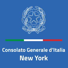 consolato generale nyc.png