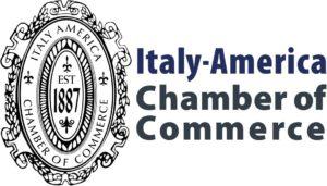 IACC-Logo-300x171.jpg
