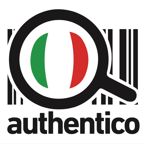 authentico 2.png