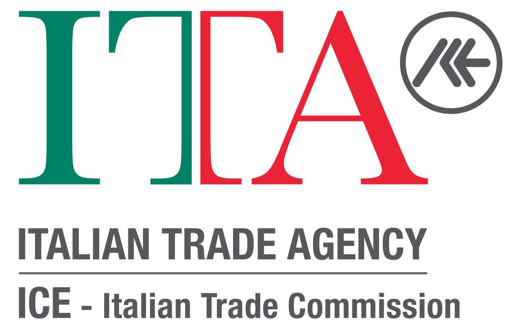 ita-logo2-.jpg