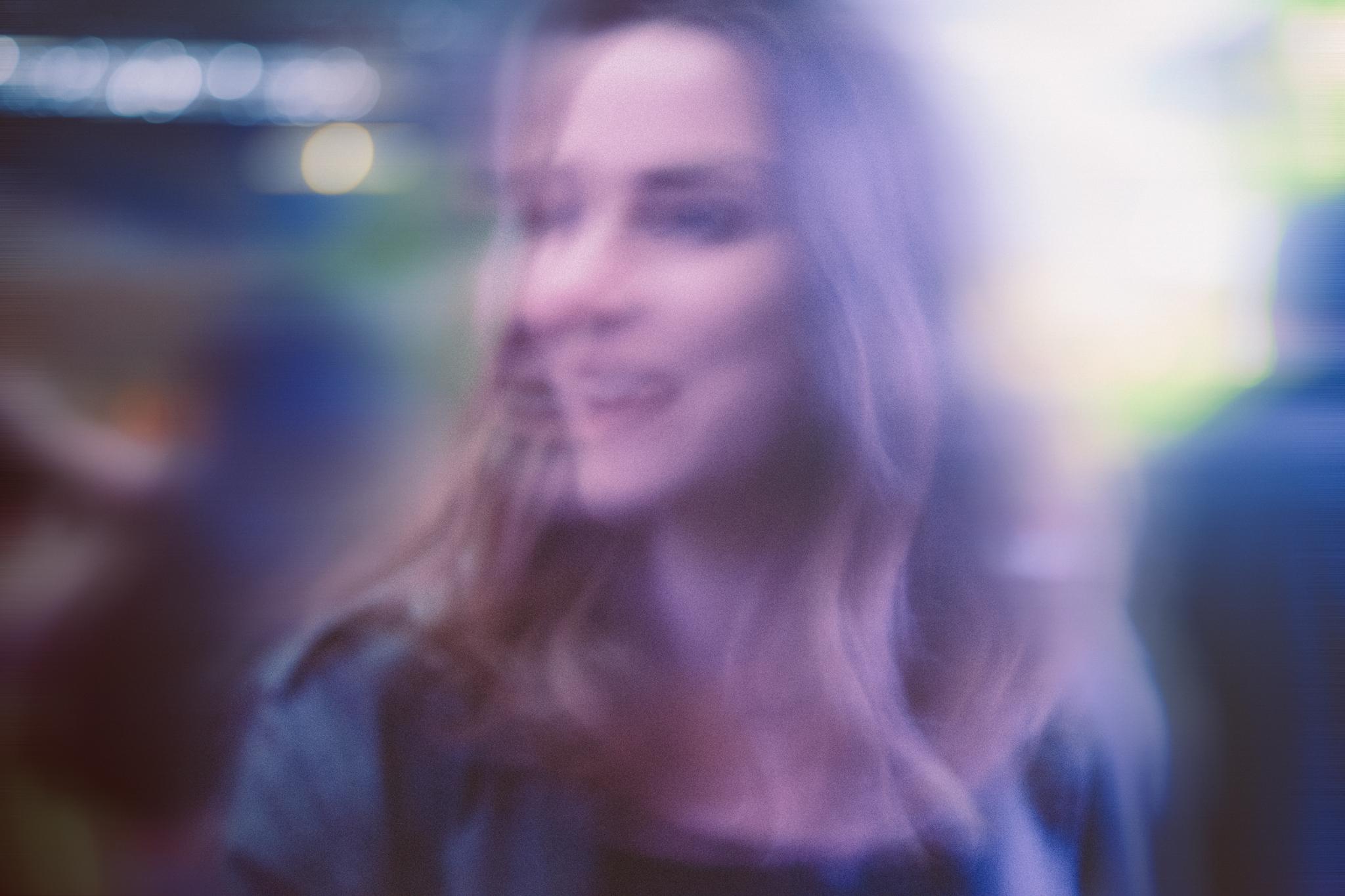 Kate Murphy