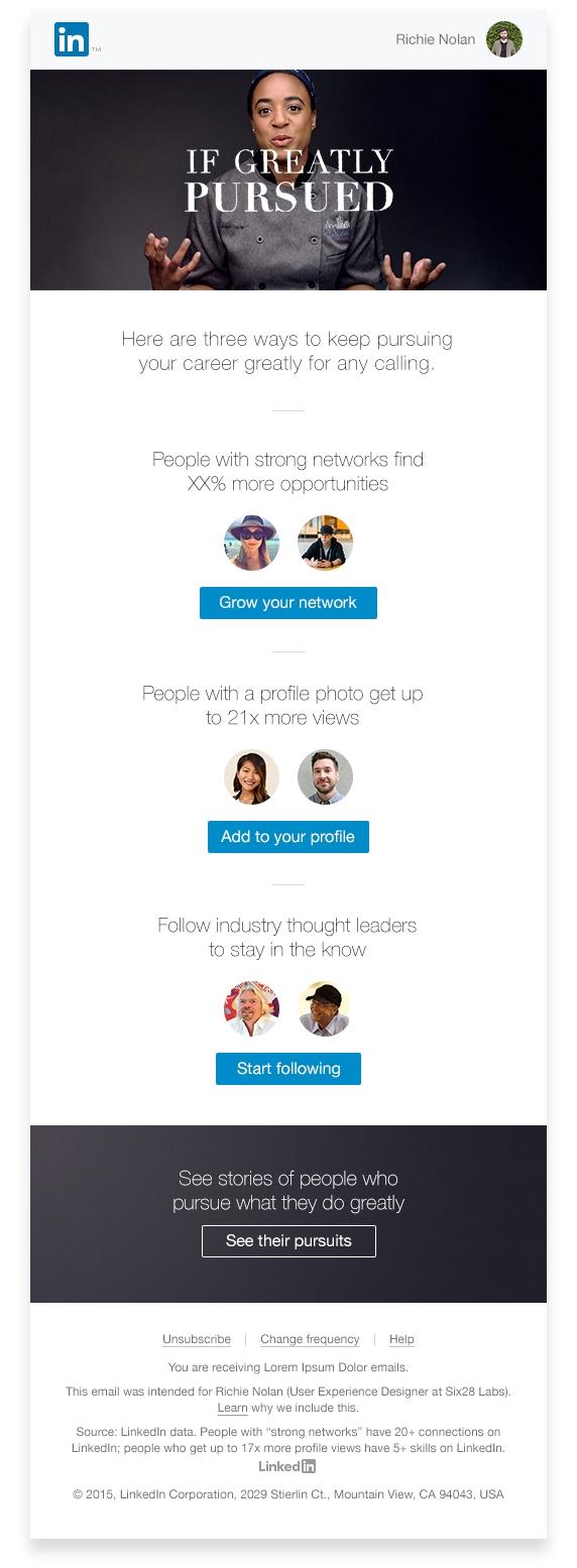 if-greatly-pursued-email-desktop-v1.jpg
