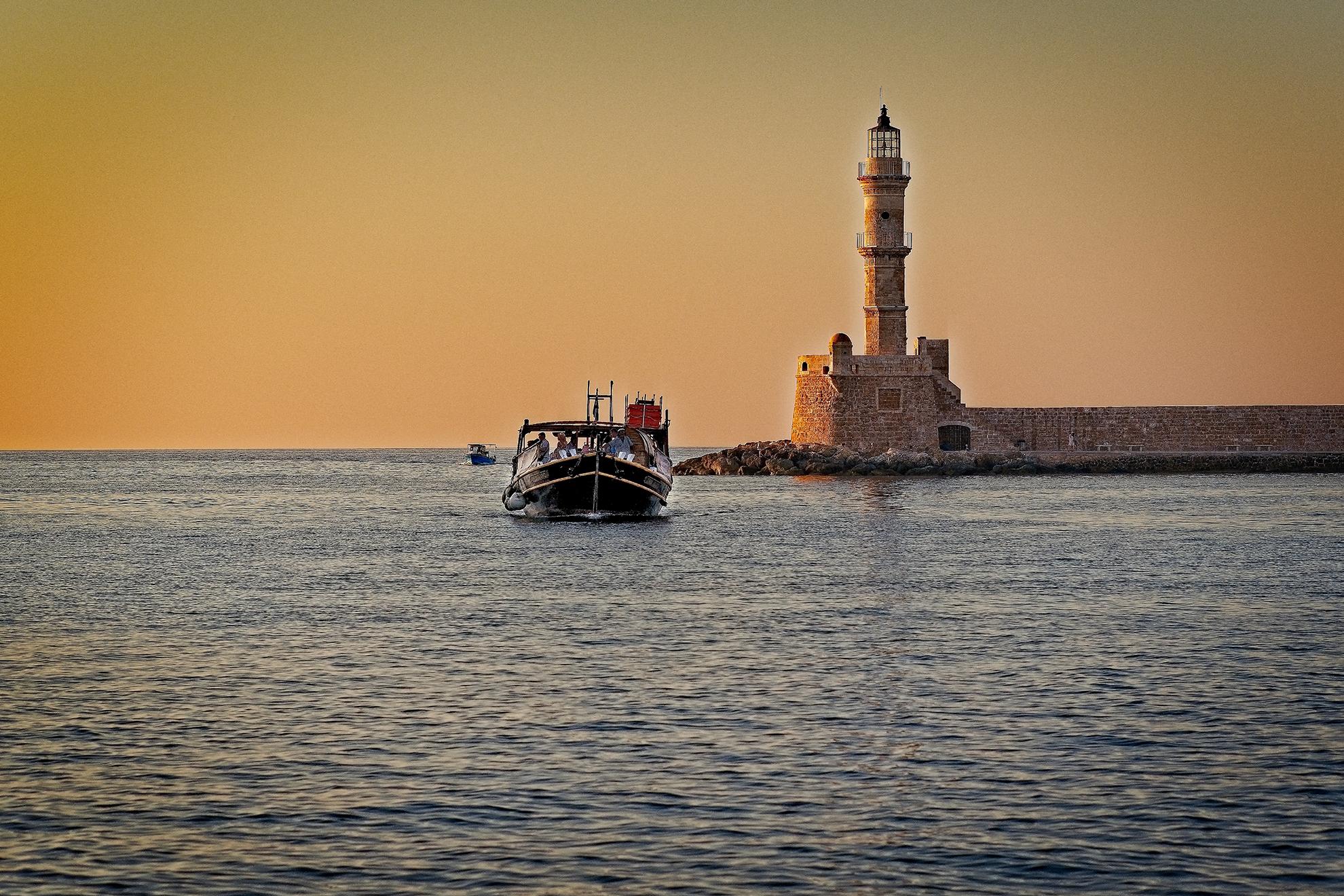 Kostas Petrakos Photography.jpg