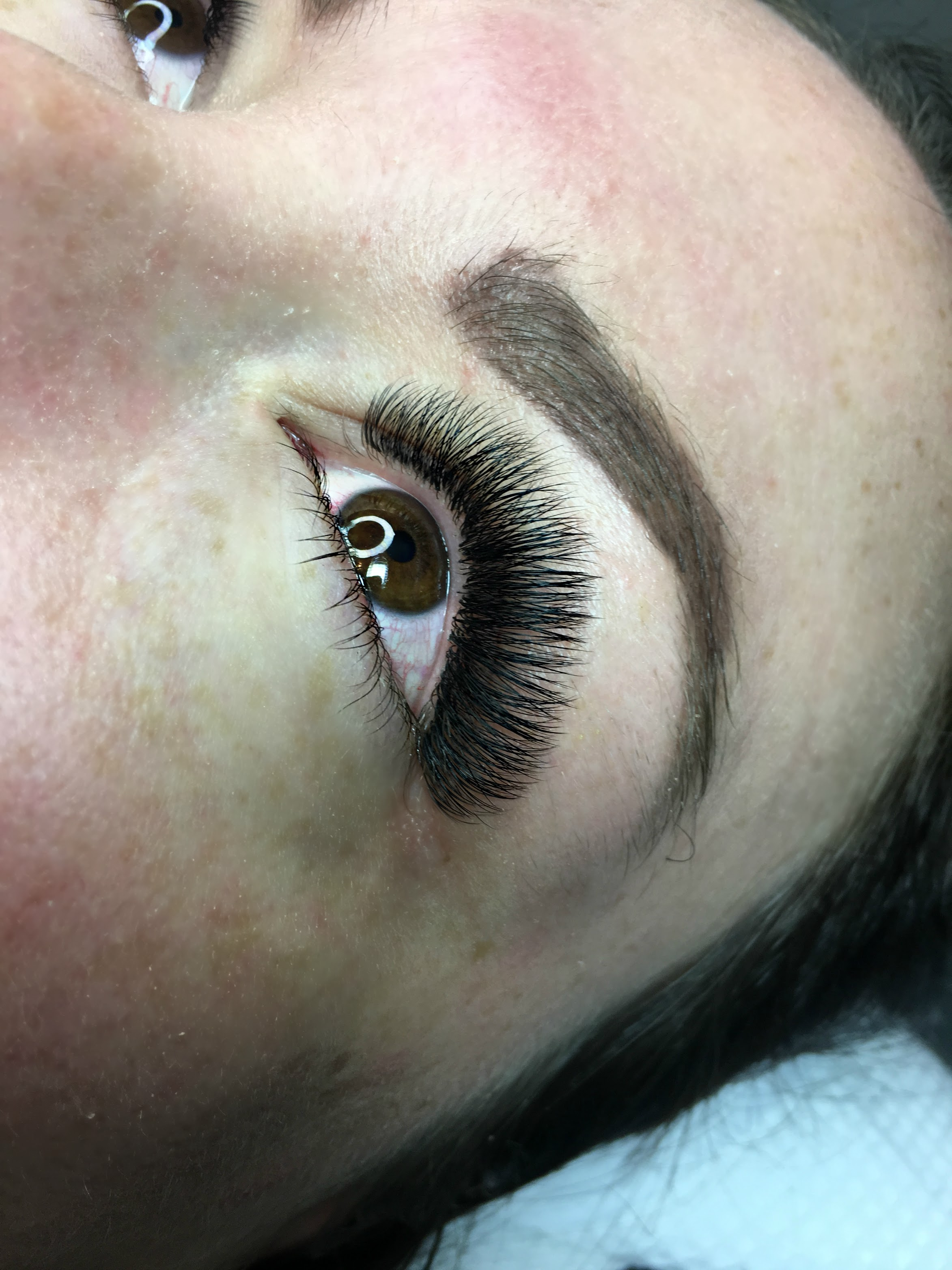 Citizens of Beauty — Lash Extension Services at Citizens of