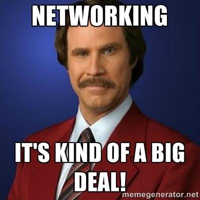 networking-meme.jpg
