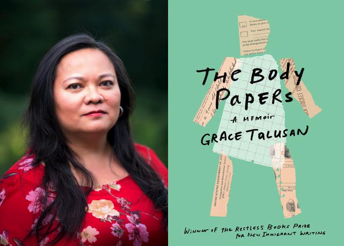 Grace Talusan .png