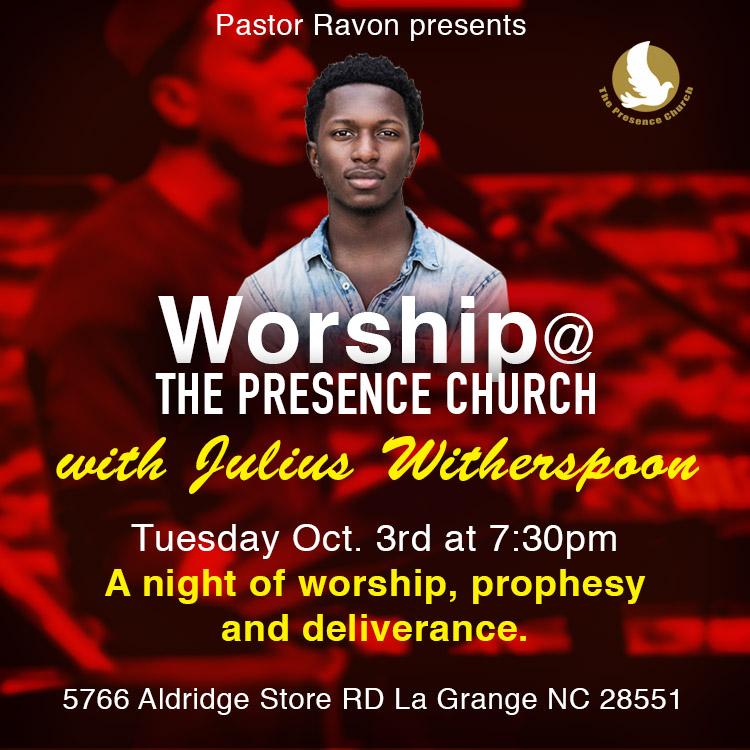 Worship at The Presence.jpg