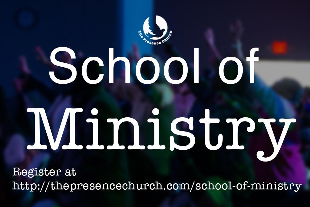 school of ministry.jpg
