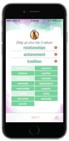 JOOL values.jpg