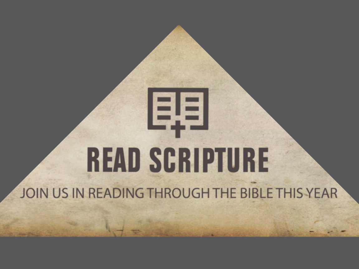 readscripture-card-front.png