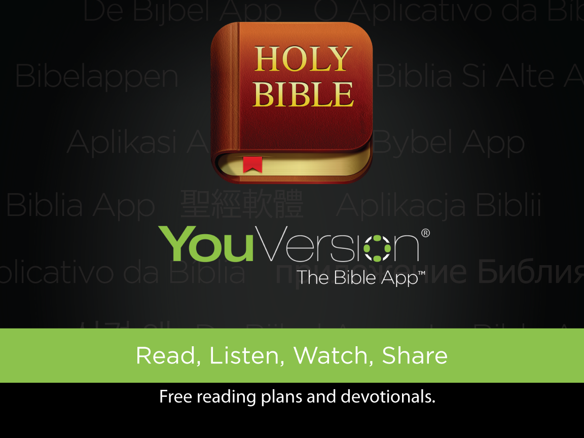 youversion-card-front.png