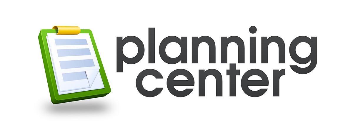 pco-logo-v2.png