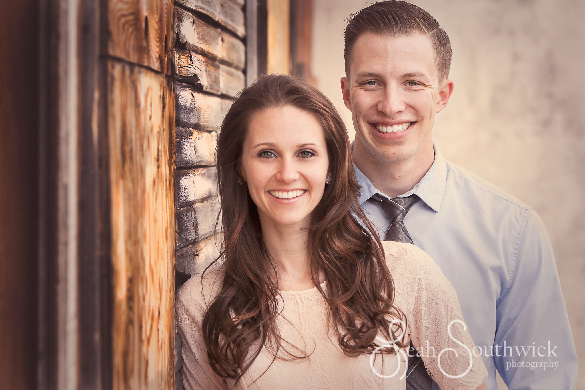 Engagement Photography Leah Southwick Photography.jpg