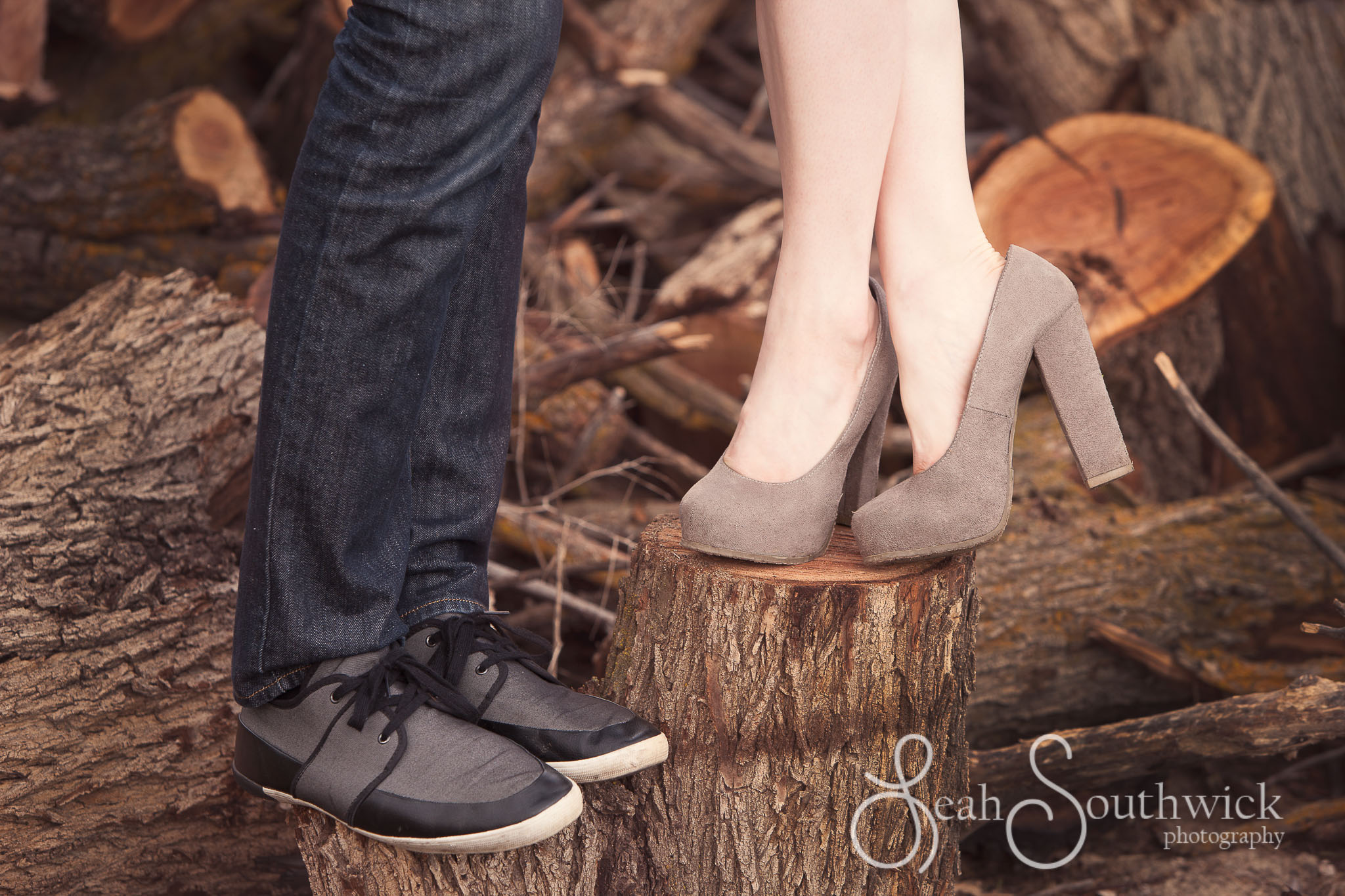 Engagement Photography Leah Southwick Photography-1.jpg