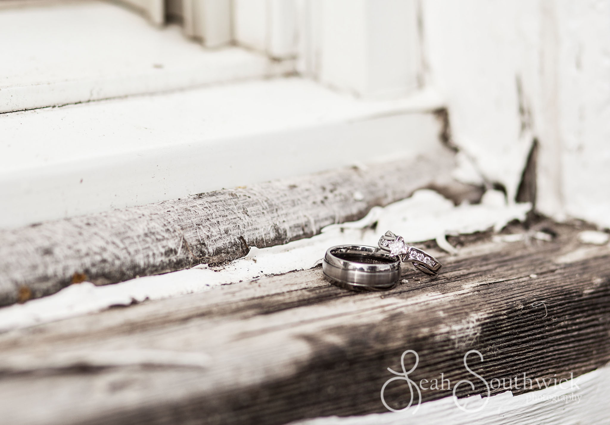 Engagement Photography Leah Southwick Photography-3.jpg