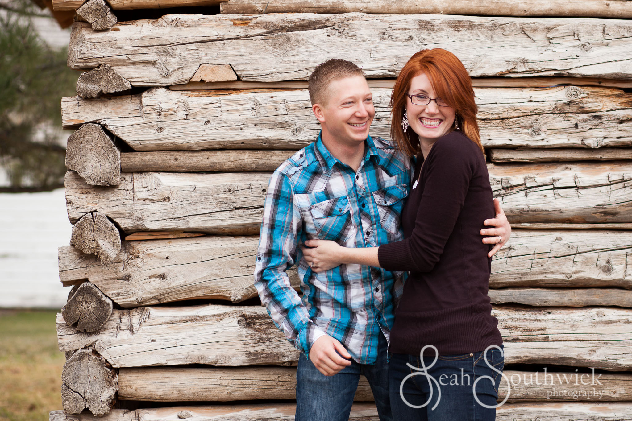 Engagement Photography Leah Southwick Photography-2.jpg