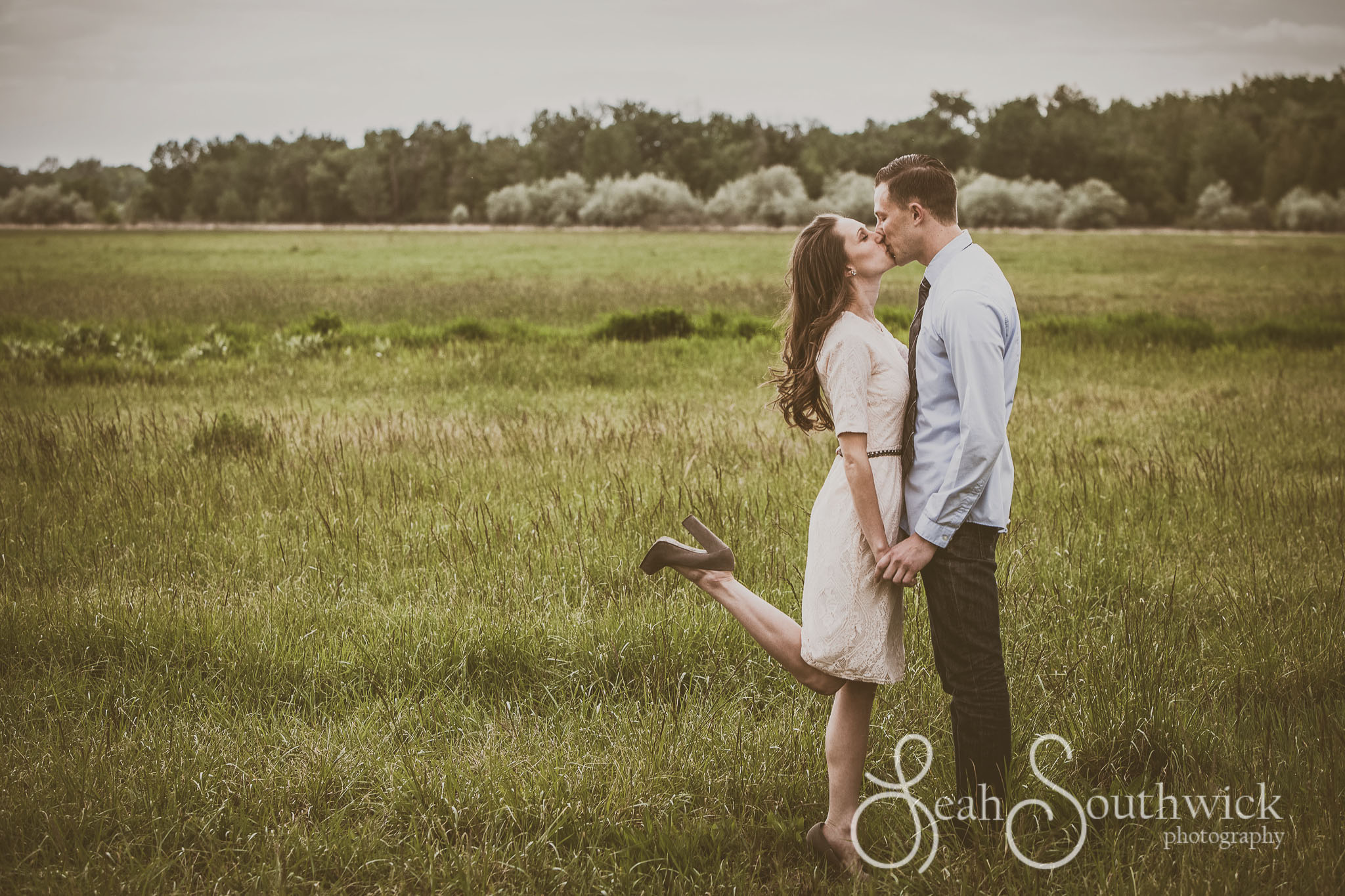 Engagement Photography Leah Southwick Photography-4.jpg