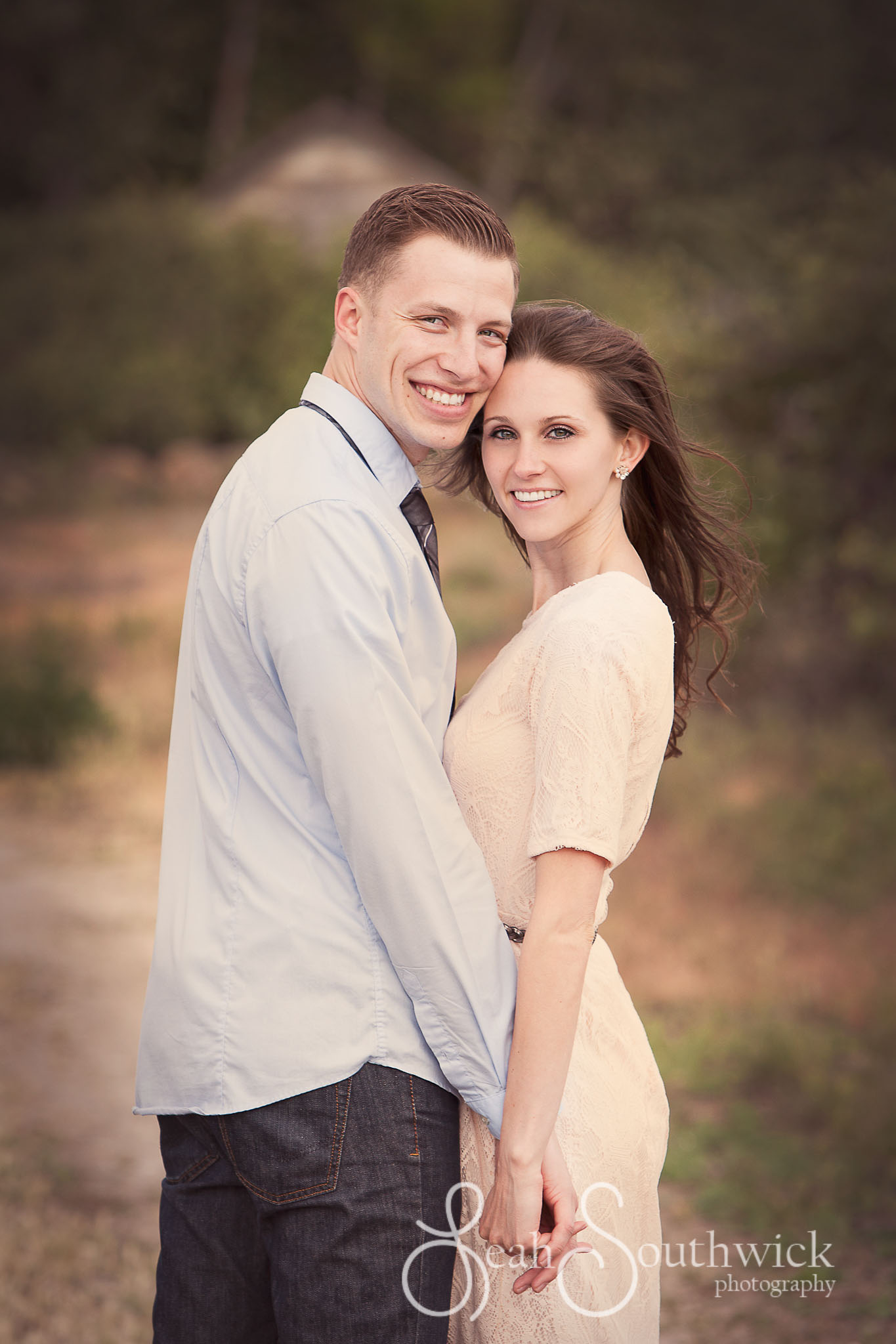 Engagement Photography Leah Southwick Photography-7.jpg