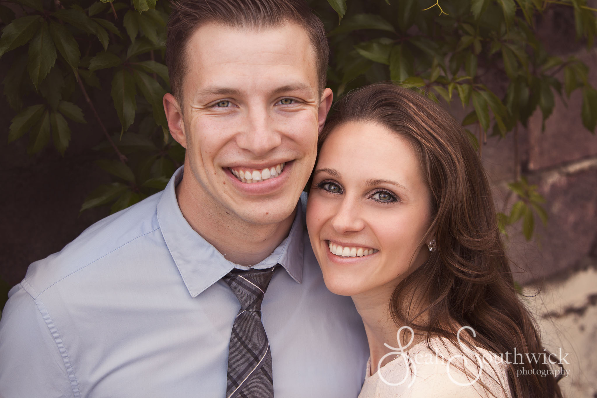 Engagement Photography Leah Southwick Photography-6.jpg