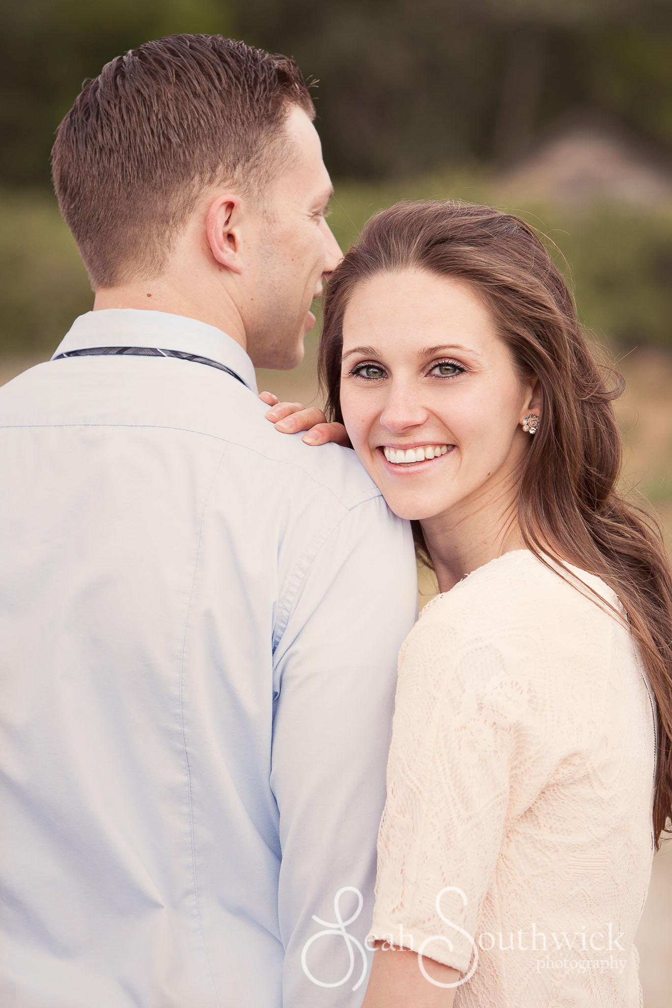 Engagement Photography Leah Southwick Photography-8.jpg