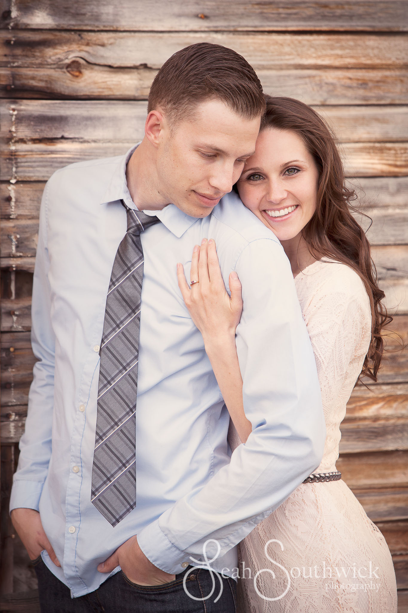 Engagement Photography Leah Southwick Photography-9.jpg