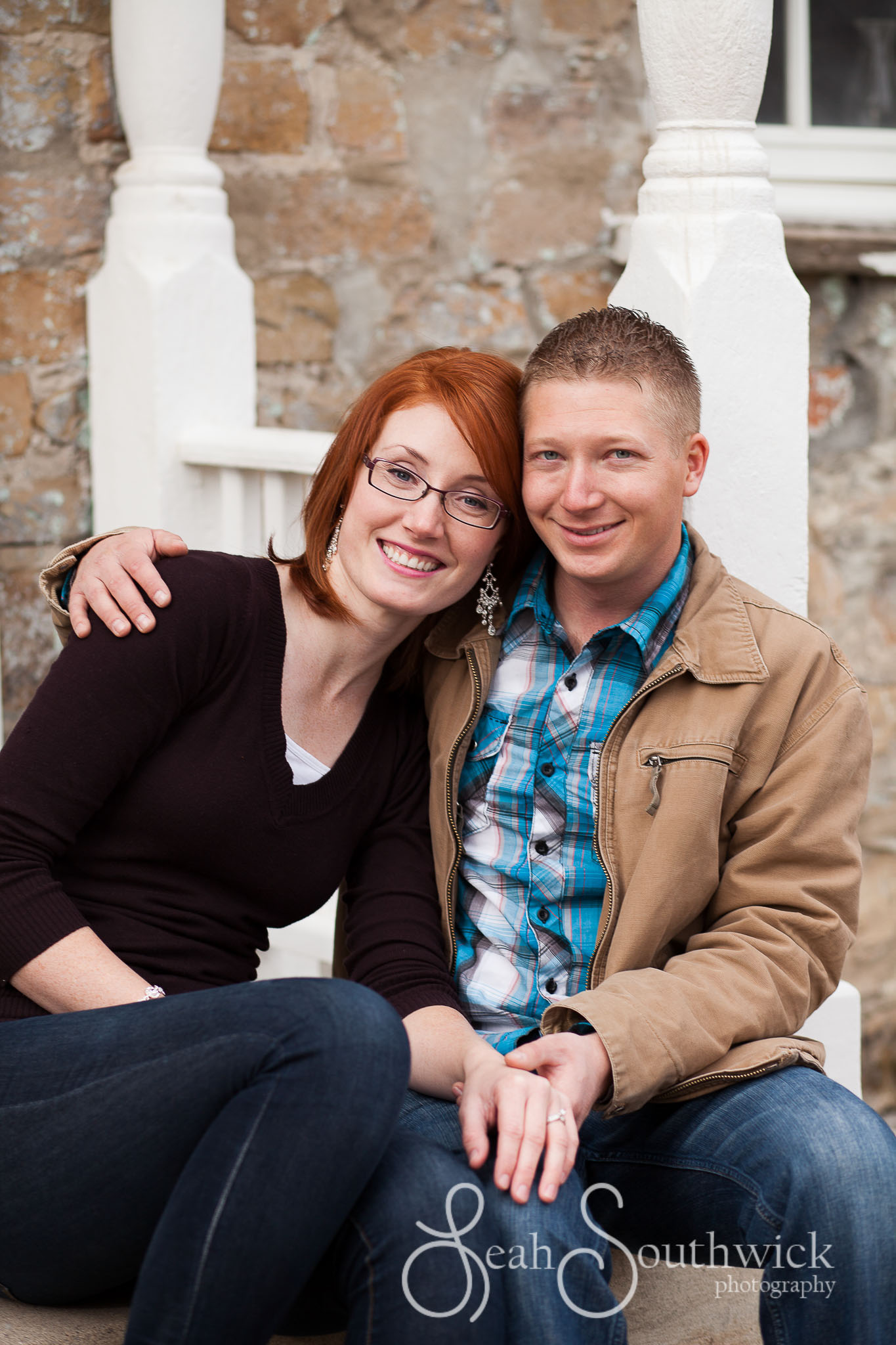 Engagement Photography Leah Southwick Photography-13.jpg