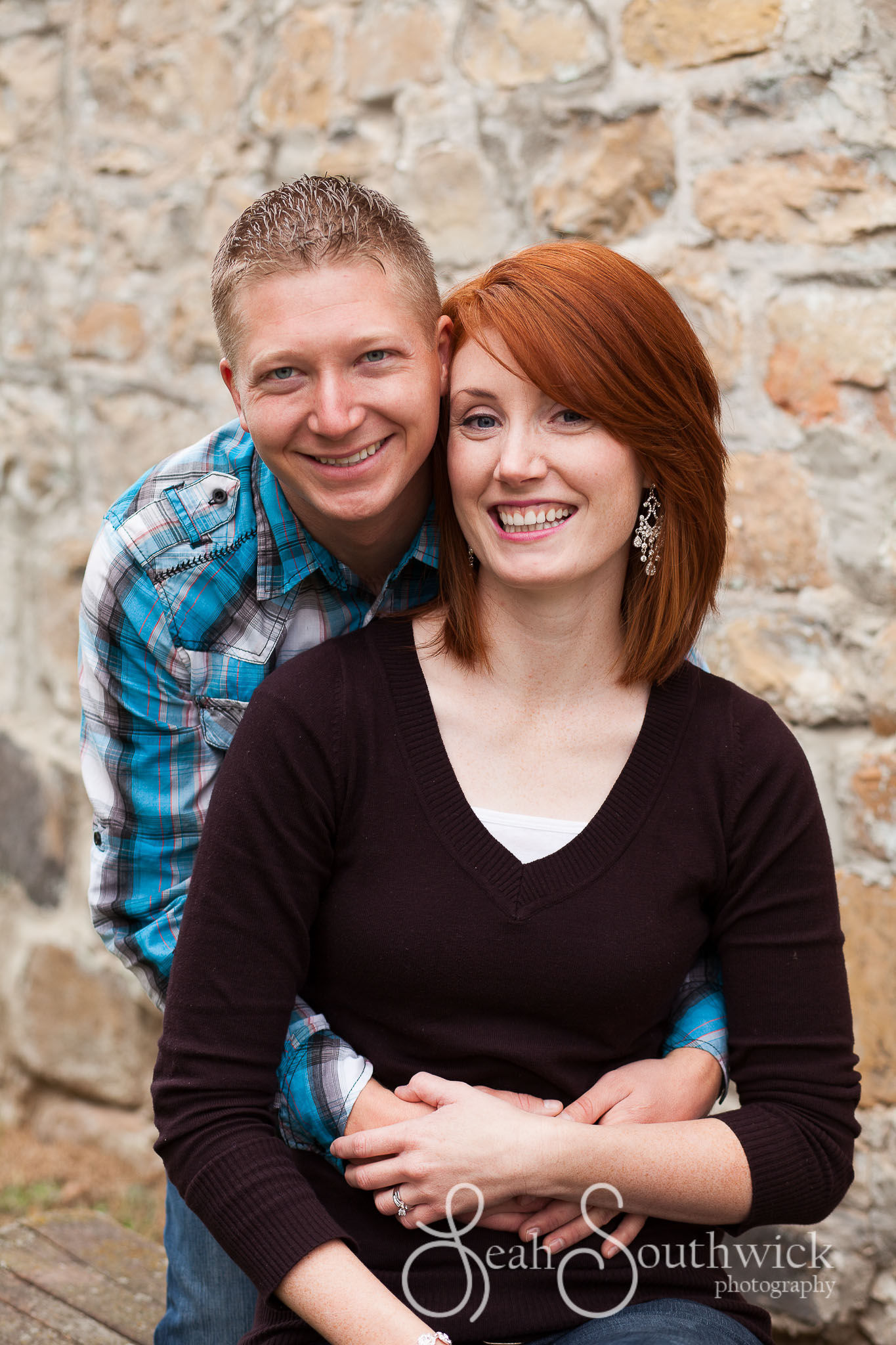 Engagement Photography Leah Southwick Photography-12.jpg