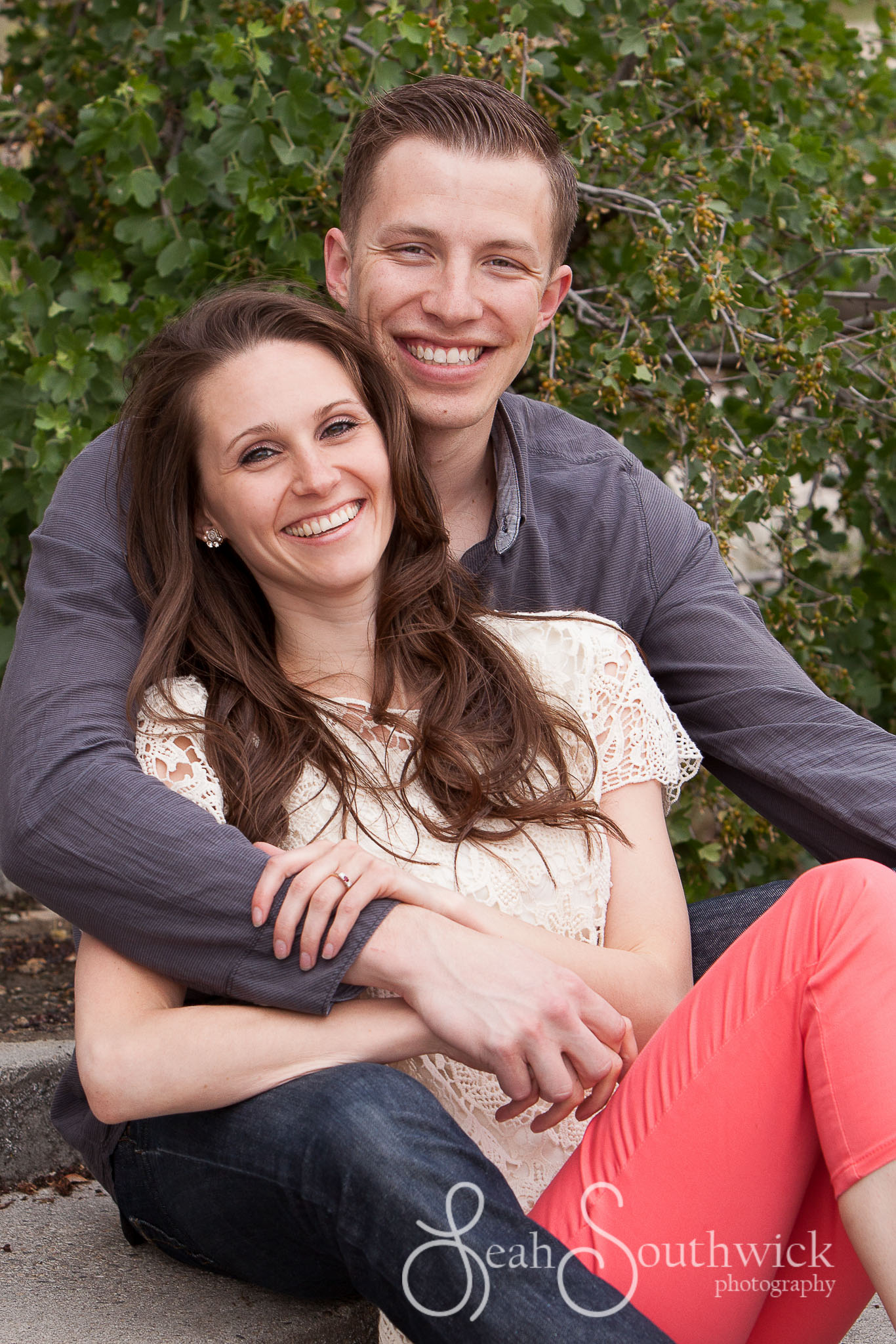 Engagement Photography Leah Southwick Photography-17.jpg