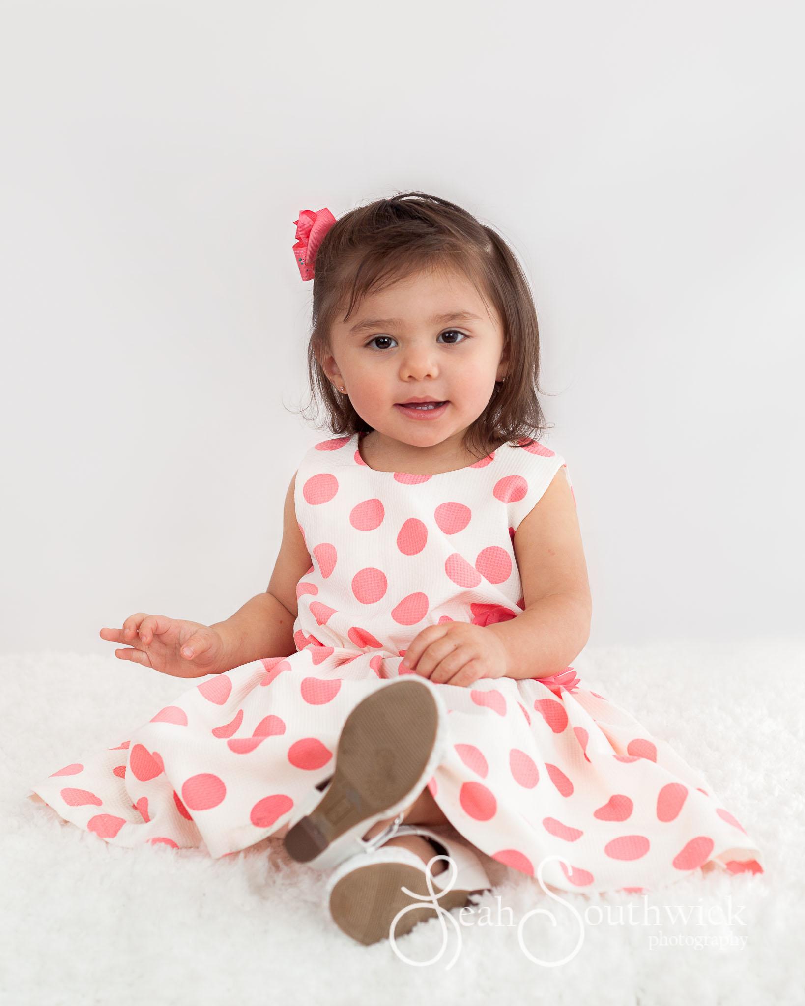 Child and Family Photography_Boise Idaho_Leah Southwick Photography-2.jpg