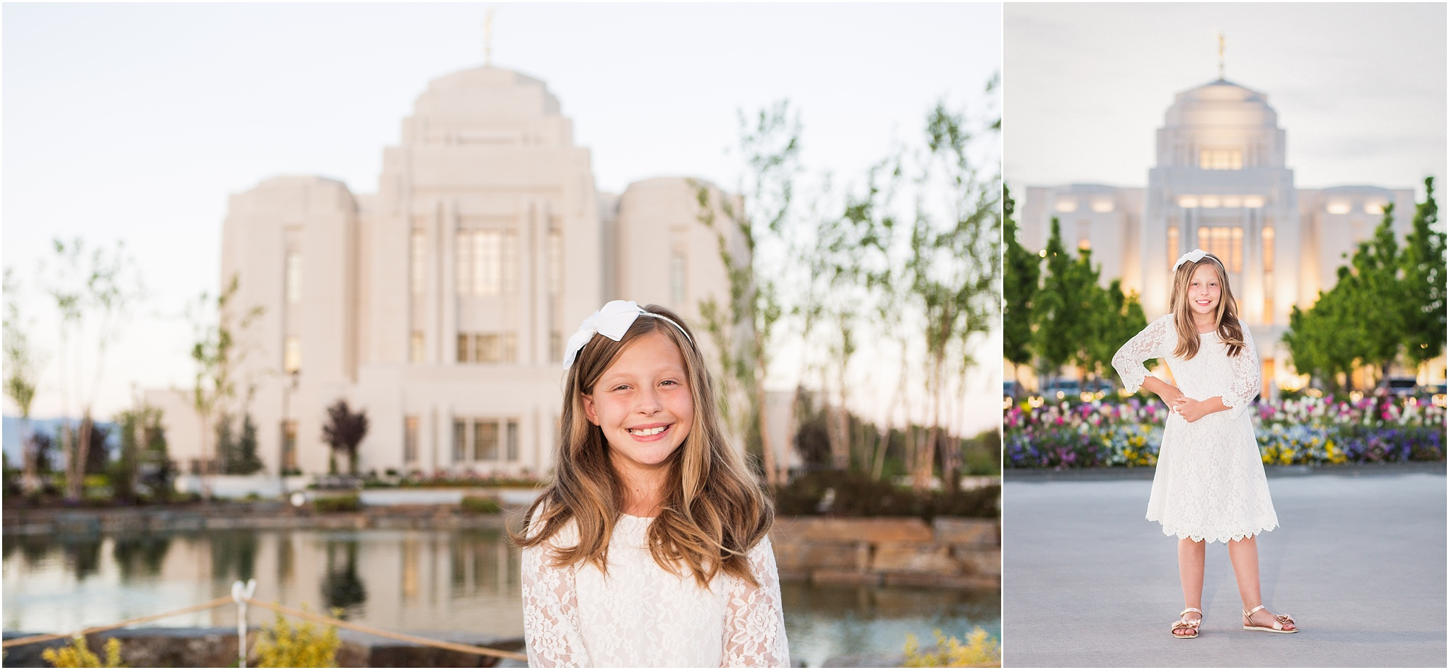 LDS Baptism Photography_Meridian Idaho Temple_Boise Idaho_Leah Southwick Photography_0094.jpg