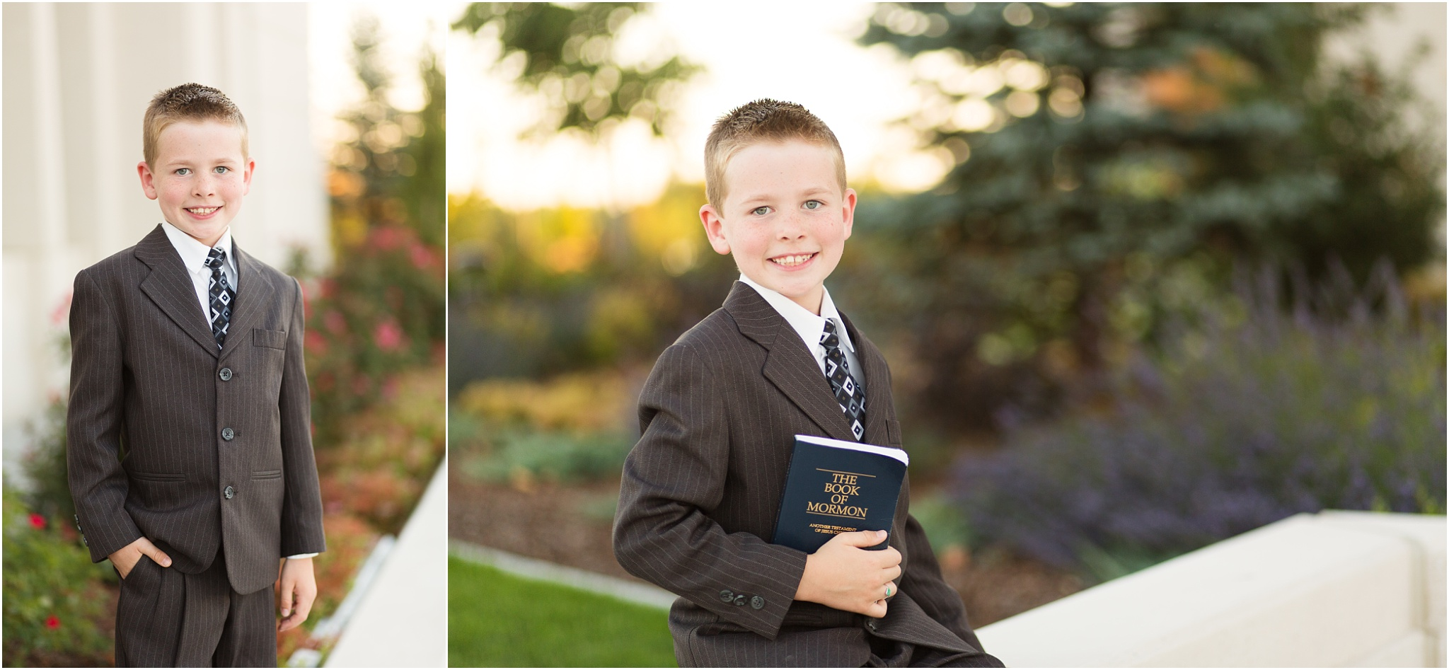 LDS Baptism Photography_Meridian Idaho Temple_Boise Idaho_Leah Southwick Photography_0101.jpg