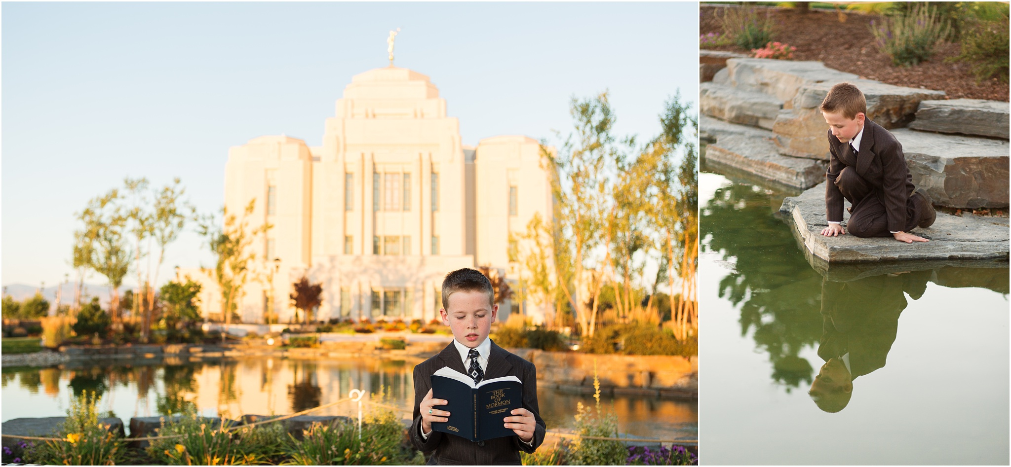 LDS Baptism Photography_Meridian Idaho Temple_Boise Idaho_Leah Southwick Photography_0104.jpg
