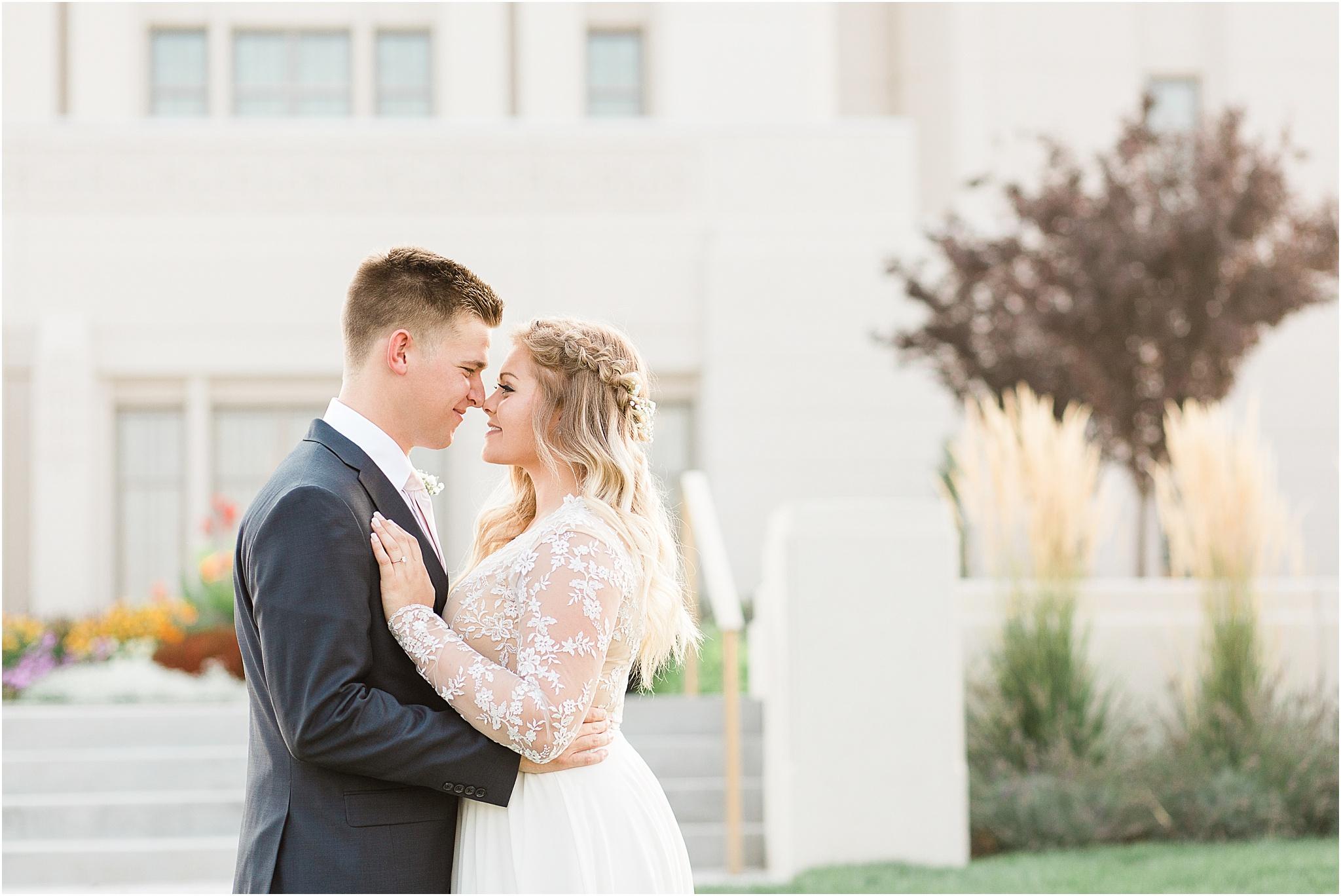 Wedding Photography_Meridian Idaho Temple_Boise Idaho_Nampa Idaho_Leah Southwick Photography_0001.jpg