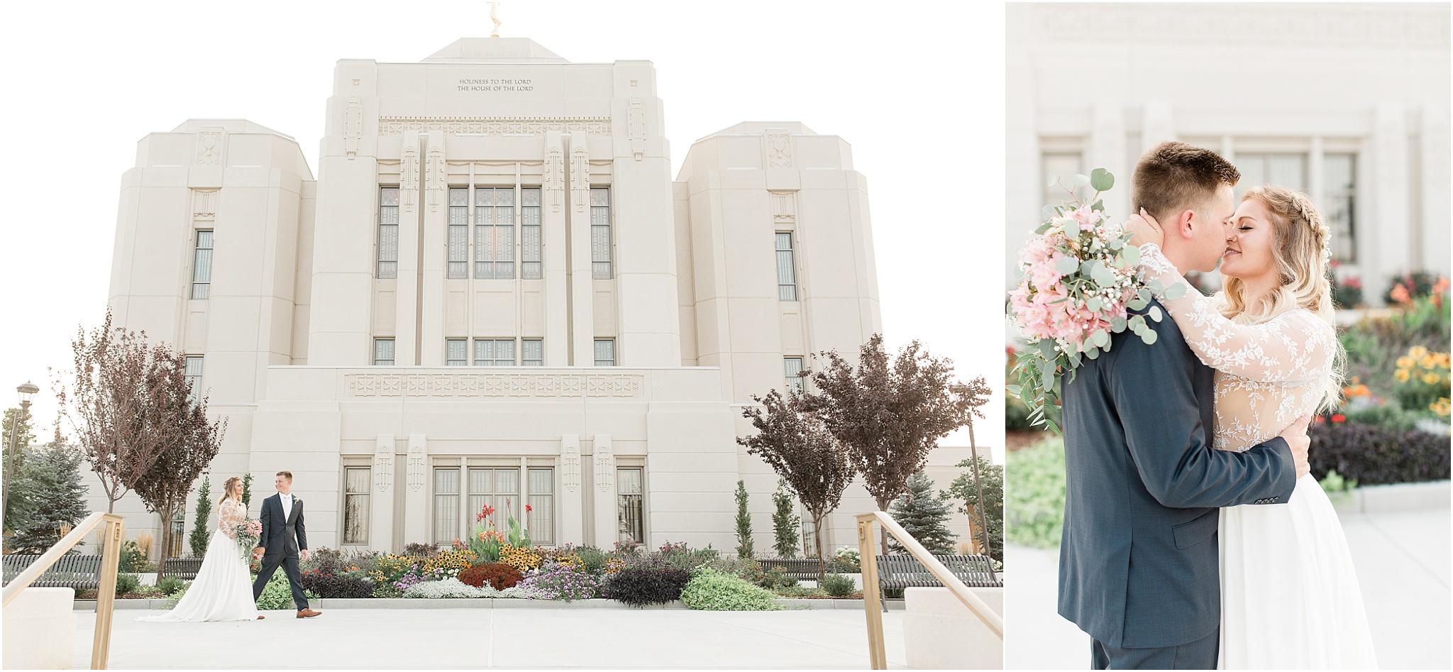 Wedding Photography_Meridian Idaho Temple_Boise Idaho_Nampa Idaho_Leah Southwick Photography_0003.jpg